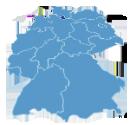 Regional- und Landesverbände